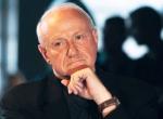 Франческо Бандарин: Дискуссию по Боровицкой площади нужно начинать заново