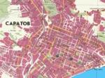 В Саратове проведут 9 публичных слушаний по проекту изменений в генеральный план города