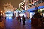 В Москве начнется снос 100 торговых павильонов, считающихся самостроем