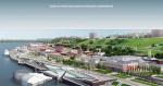 Главный архитектор Нижнего Новгорода Виктор Быков представил концепцию благоустройства и реновации общественных пространств города