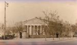 На грани обрушения Храм Святых Апостолов Петра и Павла в Севастополе