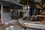 «Снесли, все отняли, да еще и побили»: монолог московской предпринимательницы, лишившейся своих магазинов