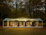 Лондонская Галерея Серпентайн построит этим летом пять павильонов, среди их авторов – Бьярке Ингельс и Иона Фридман