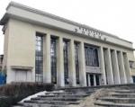 В ближайшее время начнется реконструкция кинотеатра «Россия»