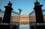 «Тайно, как все позорное, идет подготовка к закрытию Русского музея в Михайловском дворце»