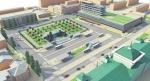 Градостроительные конфликты: три истории