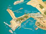 Форт «Константин» станет развлекательным