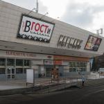 Как бюро SVESMI переделает московские кинотеатры