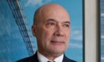 Андрей Боков: Уничтожить фигуру главного архитектора было бы непростительной ошибкой