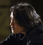 Су Чин-Чи: «Бесконечные детали всегда приводят людей к разгару пустоты мышления»
