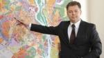 Вокруг конкурса на главного архитектора Киева разгорается скандал