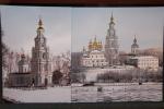 В Костроме древний кремль оборудуют скоростными лифтами