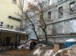 За незаконный ремонт усадьбы XVIII века собственника привлекут к ответственности