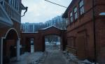 Градозащитники vs. кабмин: Верховный суд РТ отбил атаку на охранные зоны казанских памятников архитектуры