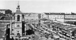 История сноса московских ларьков