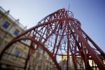 5 книг об архитектуре русского авангарда