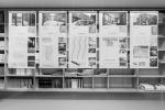 Выставка Shelter + в Лугано