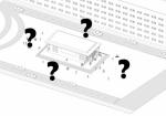 """Архитекторы предложили варианты обустройства площади перед метро """"Чистые пруды"""""""