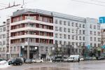 Эксперт Снитко хочет ликвидировать в Иванове еще один памятник конструктивизма