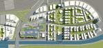 Проблематика городских исследований в сфере урбанистики