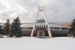 Музей АЗЛК на Волгоградском проспекте