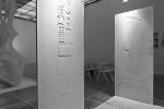 Архитектура off-line: трилогия на сцене Московской Биеннале