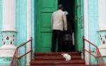 Азимовскую мечеть в Казани отреставрируют за 47 федеральных миллионов