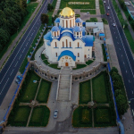«К чему дорога, если она не приводит к храму?»: Хватает ли Москве церквей