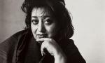 Women power: женщины в архитектуре