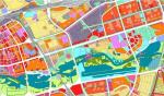 Виртуальный город: почему геоинформационные системы до сих пор не перевернули мир архитектуры