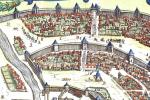 Москва глазами инженера: как работало столичное ЖКХ 500 лет назад