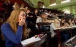 Почти все петербургские вузы «заморозили» строительство кампусов