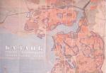 Как архитекторы планируют будущее Казани. 4 концепции развития города