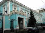 Алексей Емельянов: более 10 исторических зданий в Москве станут памятниками архитектуры