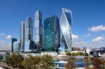 Вокруг своей оси: 5 девелоперских проектов, которые Россия показала на MIPIM-2016