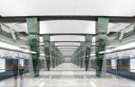 Строительство «Петровского парка» завершится в августе