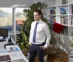 Сергей Кузнецов: «ВДНХ — это фронт, на котором идет битва за просвещение публики»