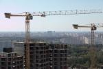 """Вокруг первого в Москве """"образцово-показательного района"""" построят жилье"""