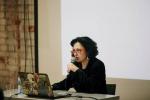 Наринэ Тютчева: Казани не хватает рядовой застройки