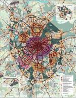 Москва-2025