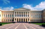 Гусев: Закрытия Русского музея не будет