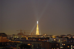 5 инженерных чудес Москвы