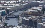 Новый градозащитный закон «упустил» Невский проспект