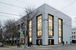 О какой российской архитектуре пишут на Западе