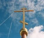 Екатеринбуржцы собирают подписи против строительства храма в акватории пруда