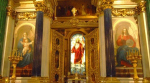 В ЗакС повторно внесут закон о запрете Смольному передавать храмы в РПЦ