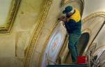 В московском метро на первых советских станциях проведут реконструкции