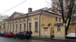 Городскую усадьбу конца XIX века отреставрировали в Денежном переулке в Москве