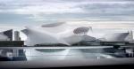 """Вильнюс попал в сеть Гуггенхайма. В литовской столице хотят построить очередной """"Эрмитаж-Гуггенхайм"""""""