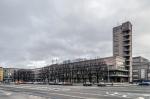 В Петербурге запустились «инженерные» экскурсии по городу